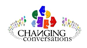 changing conversations logo